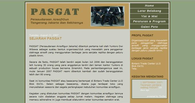[image_PASGATed1.jpg]