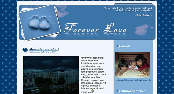 [image_foreverlove.jpg]