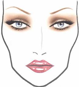 Architec And Home Flirty Eyeliner Eyeliner For Small Eyes