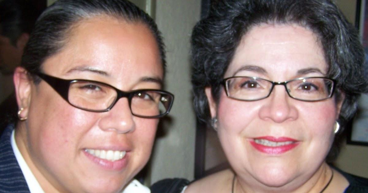 Walker Report Shedding Light On Bexar County Rosie