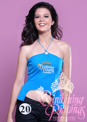 Manuel Collision Center >> Bb. Pilipinas Int'l 2009 Melody Gersbach Dies in Car Accident