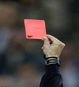 [tarjeta+roja.htm]