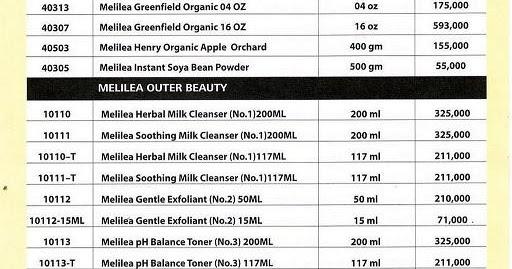 melilea susu kedelai organik terbaik,murah dan menyehatkan