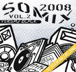 SOMIX VOL.2