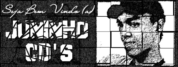"SeJa BeM ViNdO Ao SiTe ~>ılılı ♪ JuninhO■Cd'S ♪ ılılı  - dOwnLoaD eh AqUi MermU """