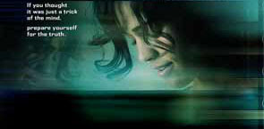 'Deja vu': viajes al futuro 'made in Tony Scott' 3
