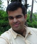 अरुणपाल सिंह