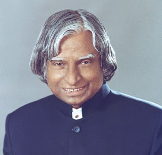 Abdul Kalam History In English Pdf