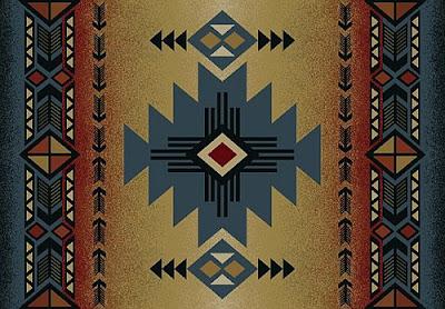 Ancient Anasazi Artifacts Discovered By Robert J Thomas At