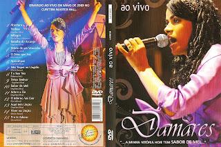 BAIXAR DVD LAZARO 2010
