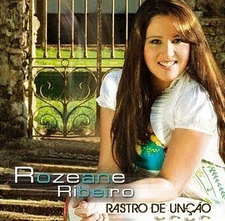 GRATIS BAIXAR CD SORAYA 2011 MORAES