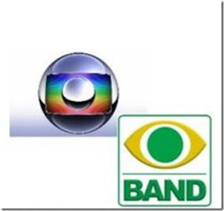 https://i0.wp.com/1.bp.blogspot.com/_Hct3kMvnSGc/SxXPqCYtqGI/AAAAAAAAT_s/camvimhnRns/s320/Audiencia+da+Tv+2010.jpg