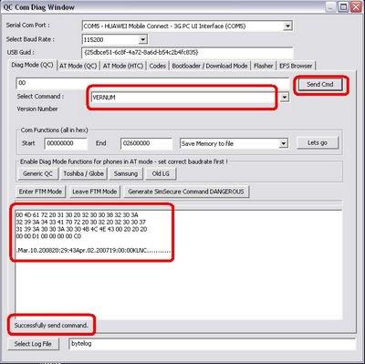 Dv Mixer Pro 1.5 Keygen