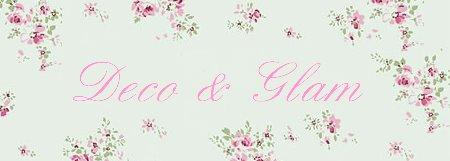 Deco & Glam