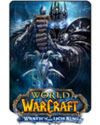 WOW-Wrath Of The Lich King