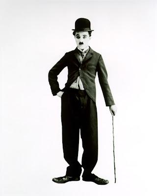 charlie chaplin 1920. Charlie Chaplin Costume Sep 06