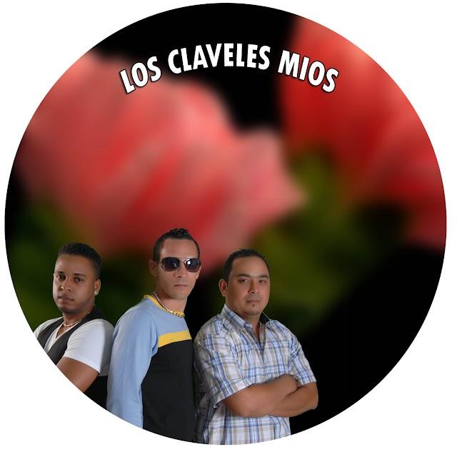 Florecen Los Claveles Míos con nuevo estilo e imagen diferente