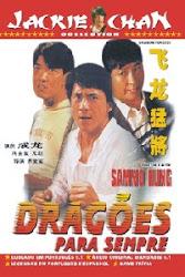 Dragões Para Sempre - HD 720p