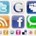 Popular, yadda qalan və mənasız web 2.0 adları