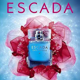 parfum d issey miyake