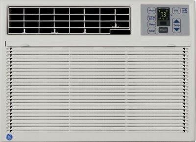 Daftar Harga Air Conditioner 1 Jutaan Panasonic