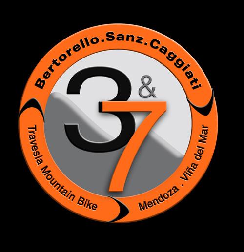 www.3y7.blogspot.com