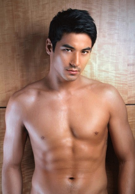 Pinoy hunks unlimited nota expose