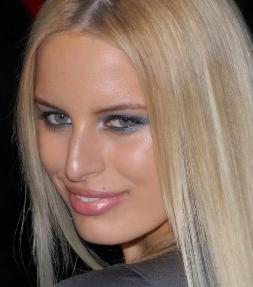 Ava Glam Model Forums