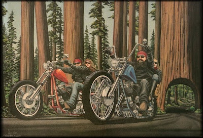 Honda Redwood City >> the best motorcycle wallpaper from USA: David Mann...the ...