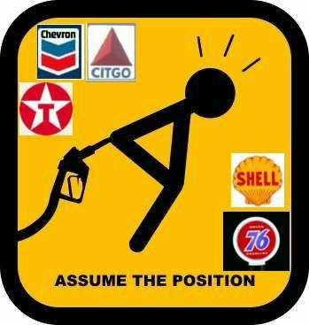 [gas+assume]