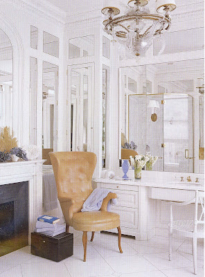 architect design™: dressing rooms