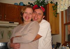 JC & Me