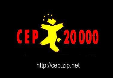 9f03acbe0ad No próximo dia 27 11 estarei com a minha banda no CEP 20000. Pra quem nunca  ouviu falar