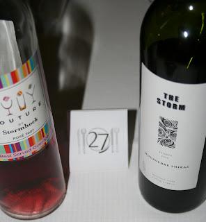 27diner bottles