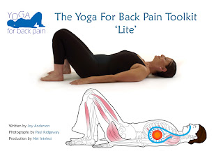 yoga trying yoga for back pain then pick the right poses
