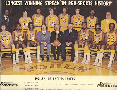 lakers7172