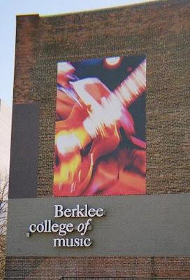 Series     Correspondence   Schillinger memorabilia   Berklee     CollegeTransfer net