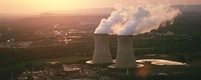 Kureselisinma post 15 hava kirliliğini yaratan etkenler nelerdir