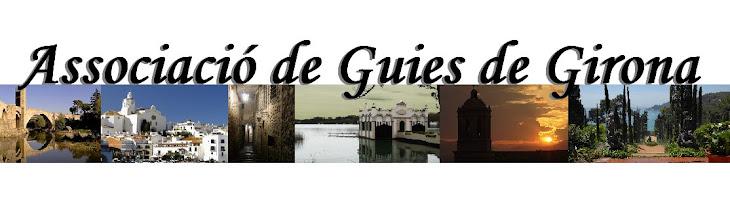 Associació de Guies de Girona