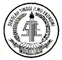 Logo PERBANAS