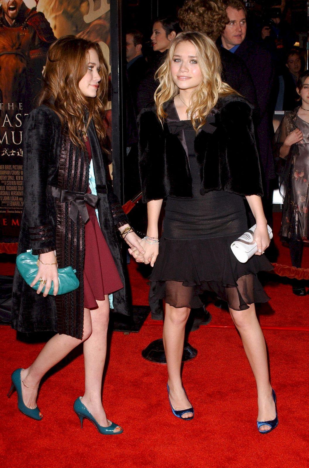 Lesbian Teen Feet