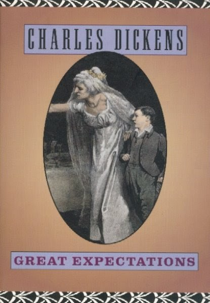 great expectations essay sympathy for pip English essays: great expectations by charles dickens much sympathy is felt for the what are pip's Ð''great expectations' and how are these conveyed through.