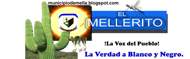 Municipio de Mella Provincia Independencia