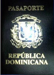 dominicanas prostitutas perfil de prostitutas en españa