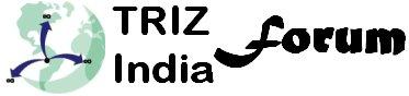 TRIZ India Forum