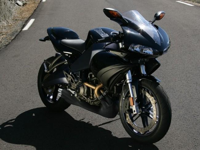 Cool Sport Racing Bikes By Chavi Sharma: ::: Latest Wallpapers::
