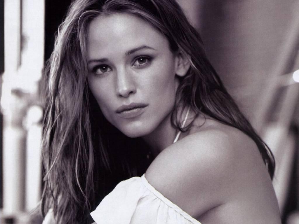 Jennifer Garner   Latest Wallpapers-7135