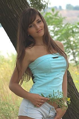 Forgot Password Single Russian Bride 66