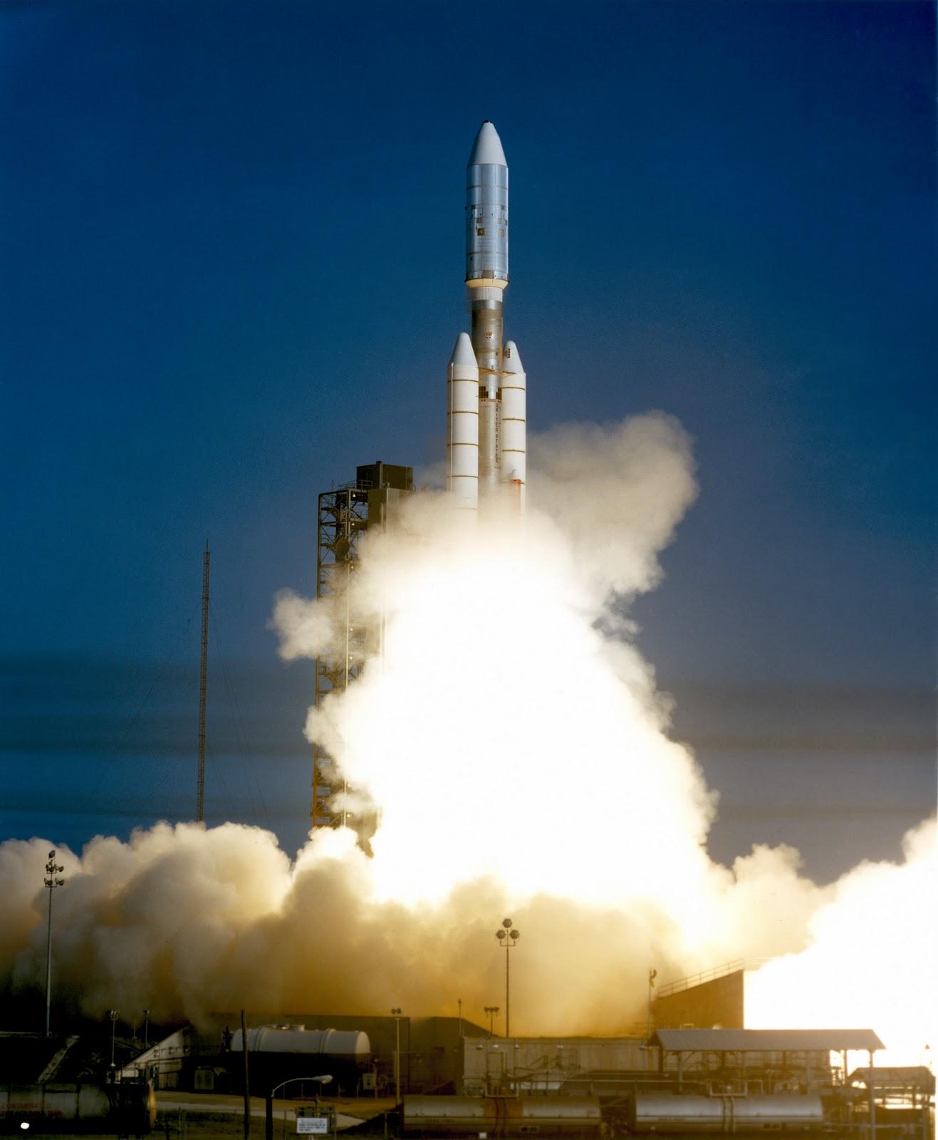 spacecraft wind - photo #42