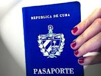 El pasaporte que más cuesta en el mundo